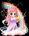 rainbow_girl7777's avatar