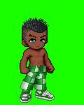 Lil DVS's avatar
