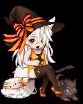Amaya Zarra's avatar