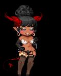 Rainbow Kitty Bloom's avatar