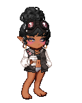 Kakainia's avatar