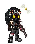 Smiley Gremlin's avatar