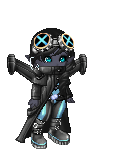 Stellmarianna's avatar
