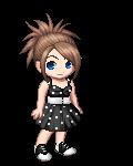 xjustbeyoux's avatar