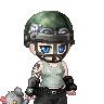 TankGirl666's avatar