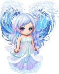 tresha1st's avatar