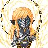 Slave V-45's avatar