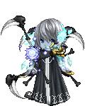 Mimir-Master of Netslum