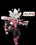 QU-P1D's avatar