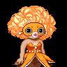 Princess of the Raindrops's avatar