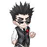 Tsunetomo Mitsurugi's avatar