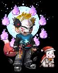 Nintenfox's avatar