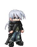 xXSayukaiXx's avatar