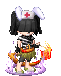 Circus Hopping's avatar