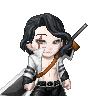 Greywolf Light Guardian's avatar