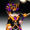 Xzyne's avatar