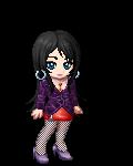lady_liv1028's avatar