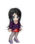 lady_liv123's avatar