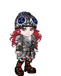 Abaurai-Fukutaichou's avatar