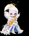 Kaeth's avatar