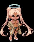 grosseries's avatar