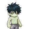 Psycho Addiction's avatar