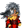 Akumoni's avatar