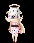Cappeh Sensai's avatar