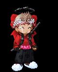 KidZippy's avatar