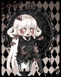 Bellatrix LeBleu's avatar