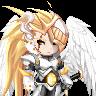 Sensual Omnipotence's avatar