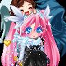 Oni no Tenshi's avatar