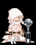 Thunnus albacares's avatar