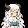 AsunaTheWhiteSwordsman's avatar