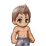 -pus-sy-Pi3-'s avatar