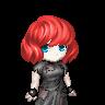 Amelia Buxton's avatar