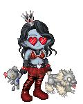 SavoringYourBlood's avatar