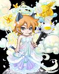 Bacia Bastrave's avatar
