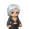 Yakomai's avatar
