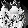 GodMother of Crown RoyaI's avatar