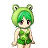 kotomi_mitsu's avatar
