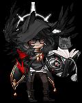 Brayan Yagami's avatar