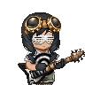 Messy PunKRoCkER's avatar