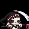 Malachi Kun's avatar