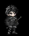 Anarchist Hawke's avatar