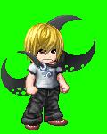 Gir003's avatar