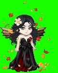 Porteuse de Lumiere's avatar