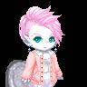 LumiTiikeri's avatar