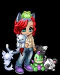 renthsmjesse's avatar