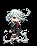SoloEncore's avatar